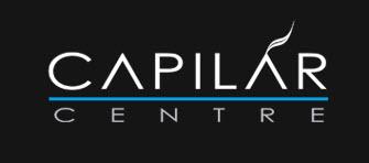 Centro capilar capilar centre